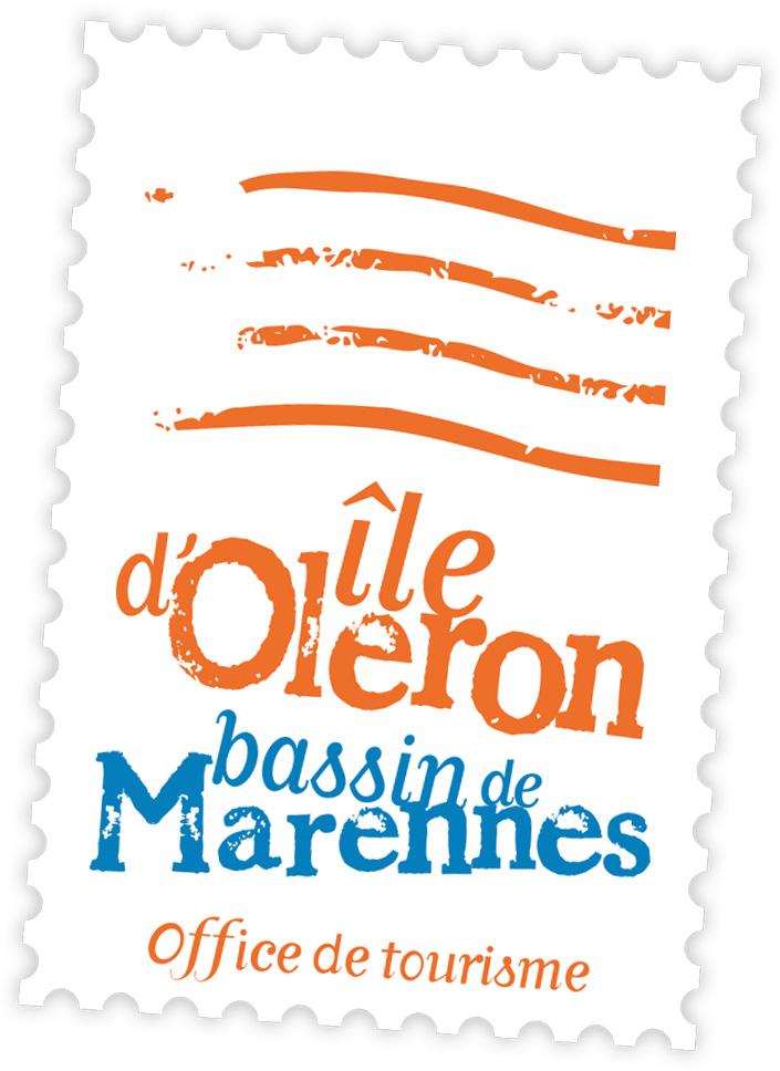 logo-OT-IOMN