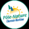 pole nature cm